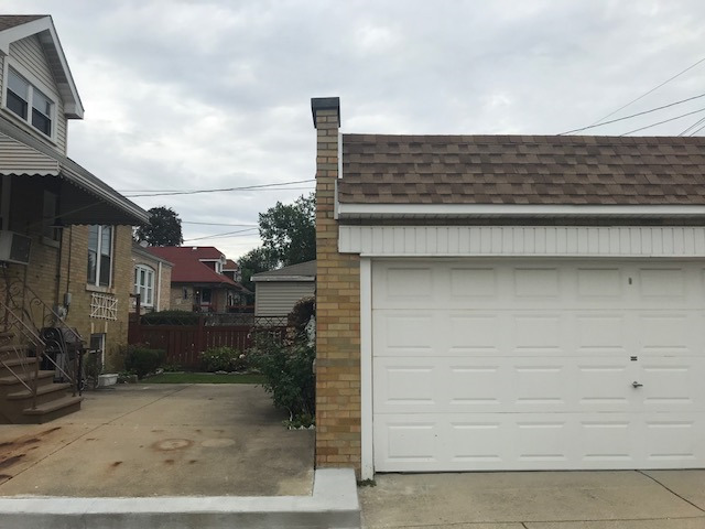 1901 NORTH NEWLAND AVENUE, CHICAGO, IL 60707  Photo