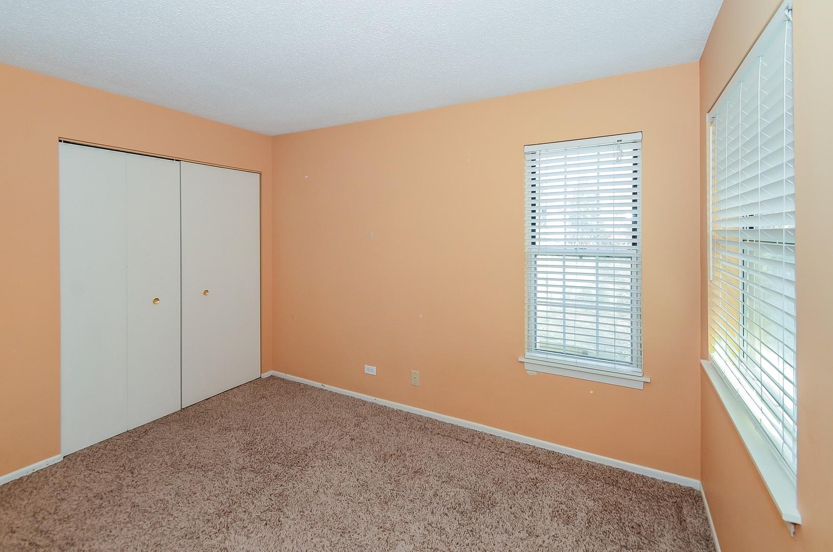 540 W Happfield Drive 540