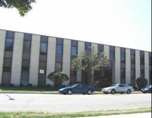 7840 Lincoln Unit Unit 104 ,Skokie, Illinois 60076