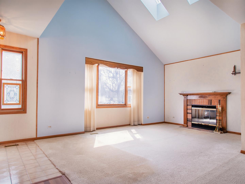 371 Covington Terrace 371