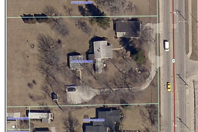 1240 Dixie Hwy, Beecher IL 60401