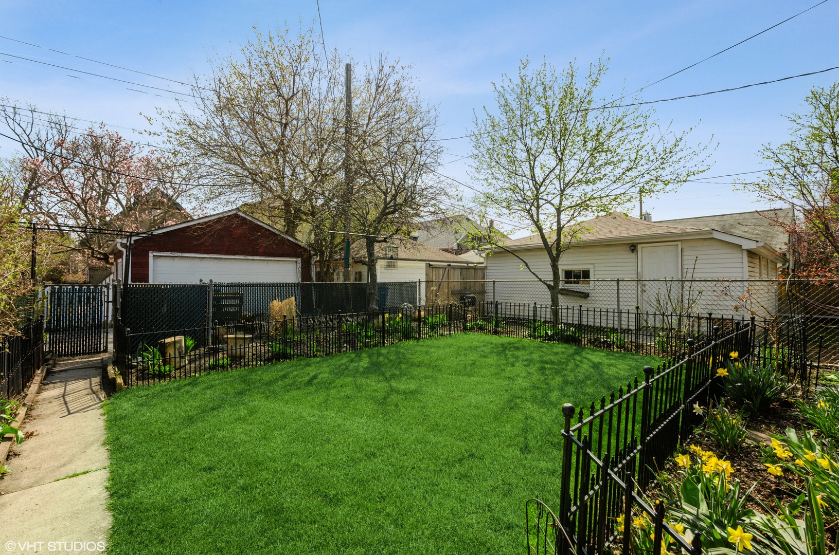 4435 Sacramento ,Chicago, Illinois 60625