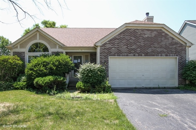 306 Dorchester Lane GRAYSLAKE, IL 60030 10044948