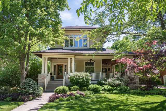 $1,995,000 - 5Br/5Ba -  for Sale in Evanston