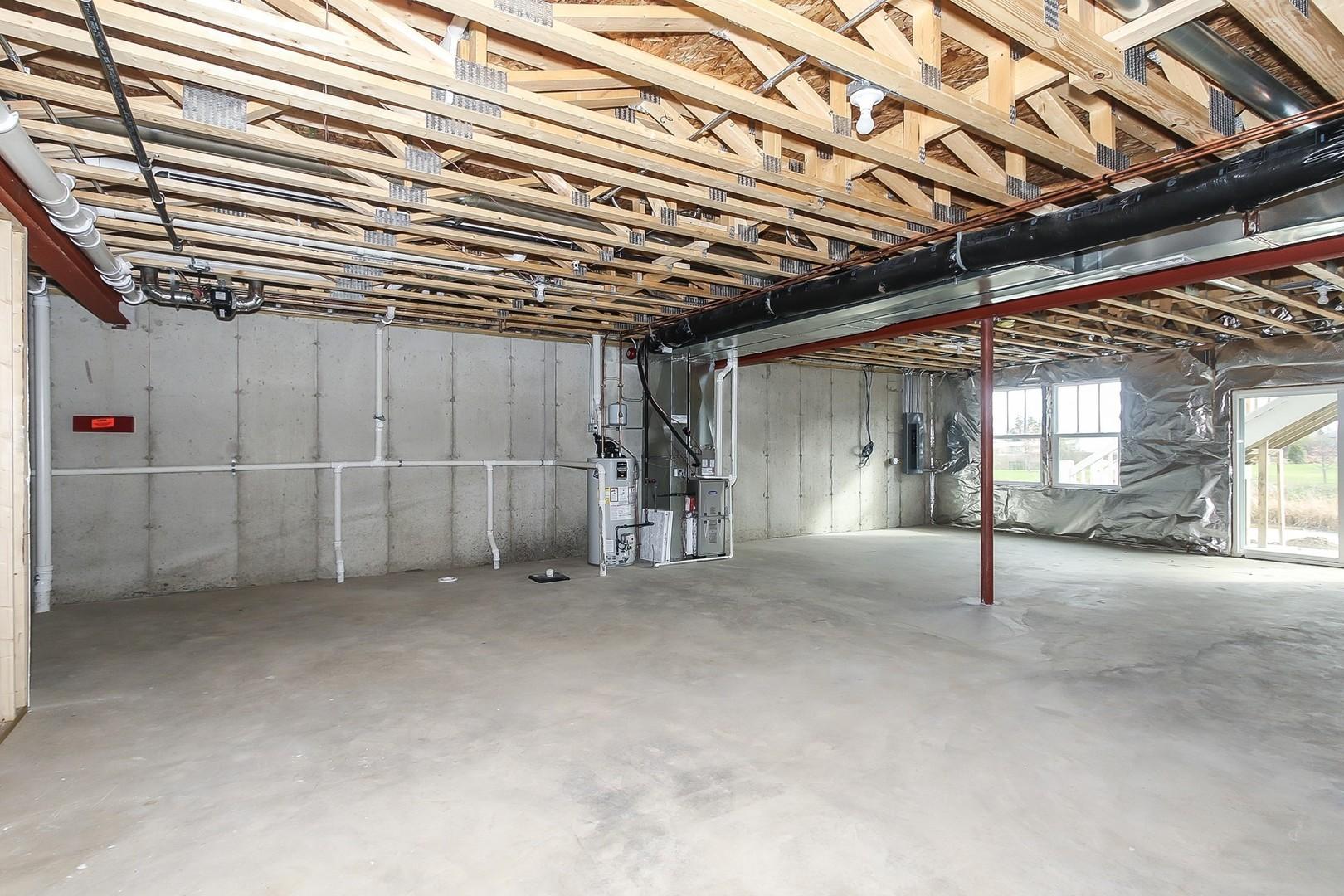 523 Peterson Lot #8.02 ,Barrington, Illinois 60010