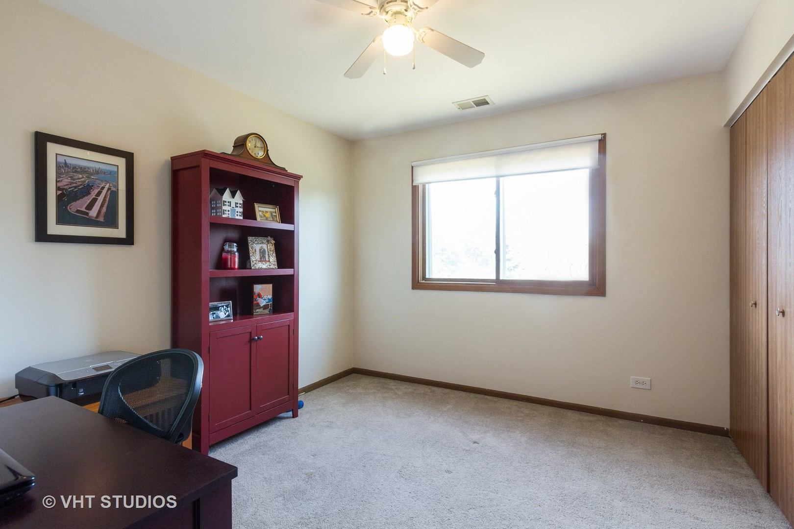 225 Sierra ,Cary, Illinois 60013
