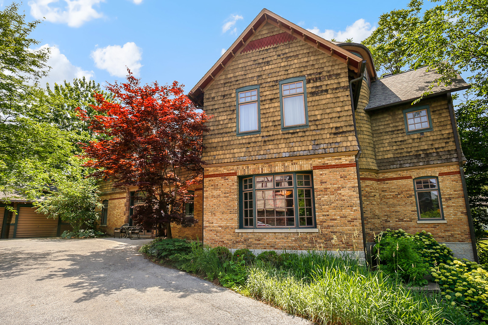 10350 SOUTH LONGWOOD DRIVE, CHICAGO, IL 60643