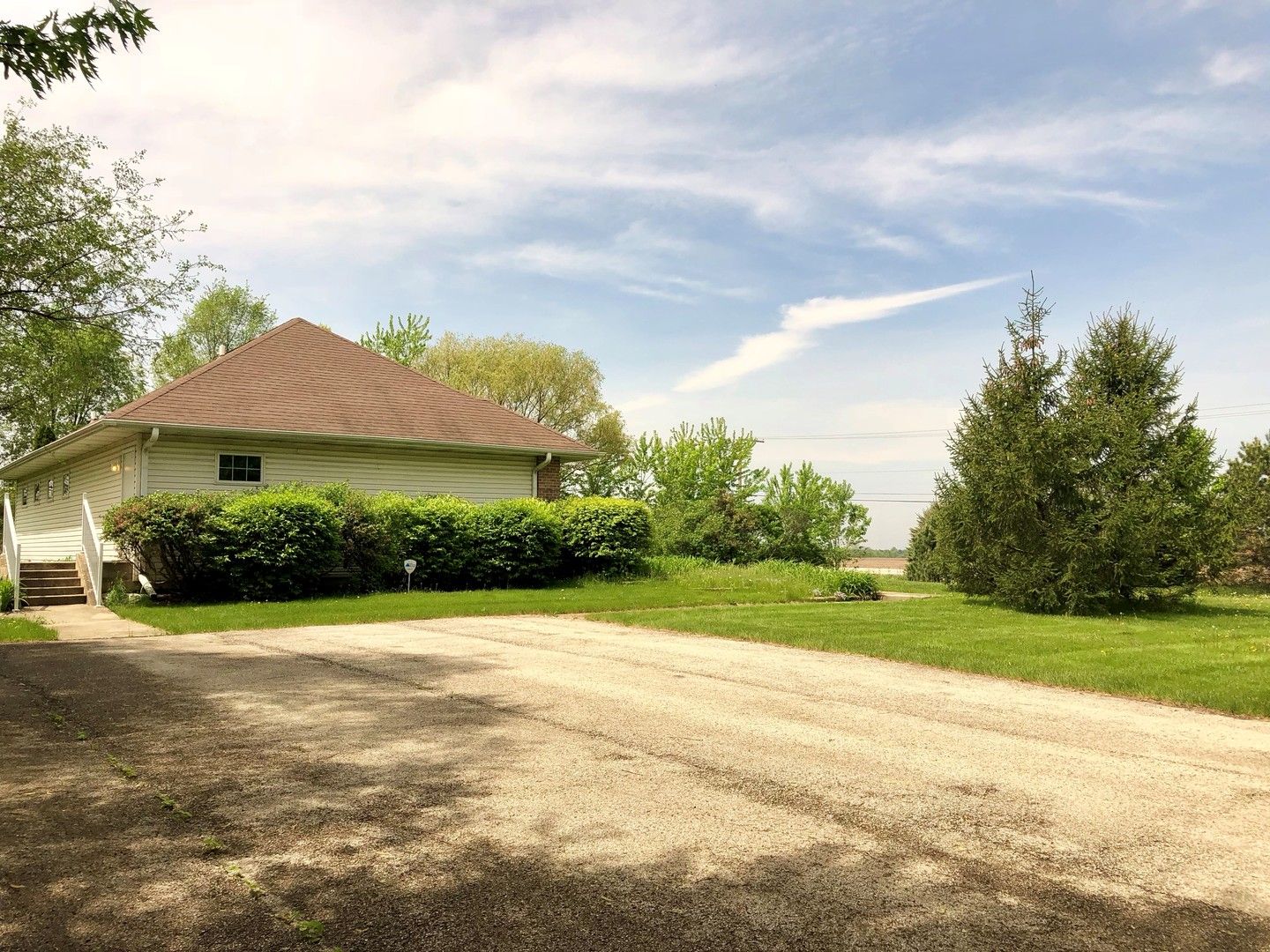 1625 Wing ,Yorkville, Illinois 60560