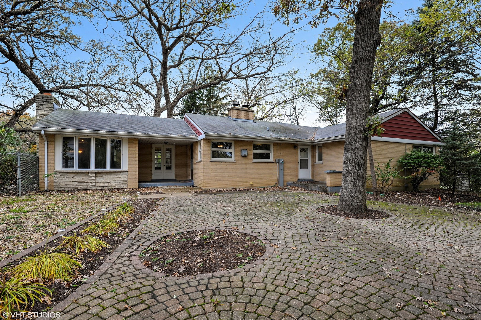 Admirable Mls 10437960 43230 North Us Highway 45 Antioch Il 60002 Home Interior And Landscaping Fragforummapetitesourisinfo