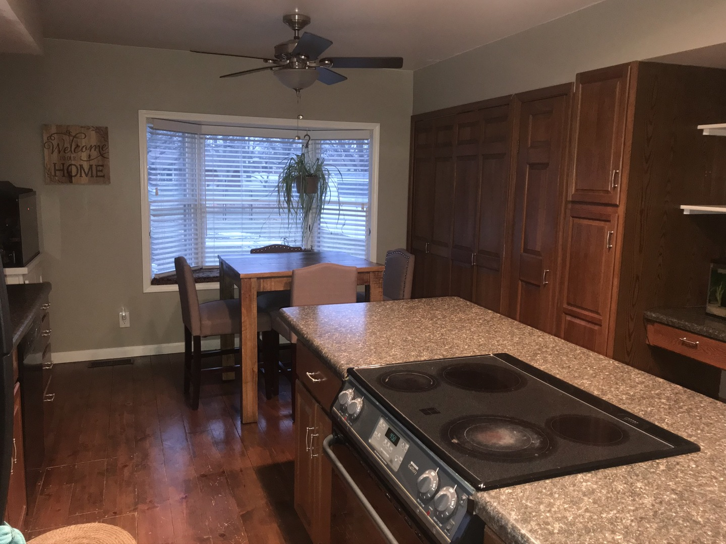 513 Lawrence ,Gibson City, Illinois 60936
