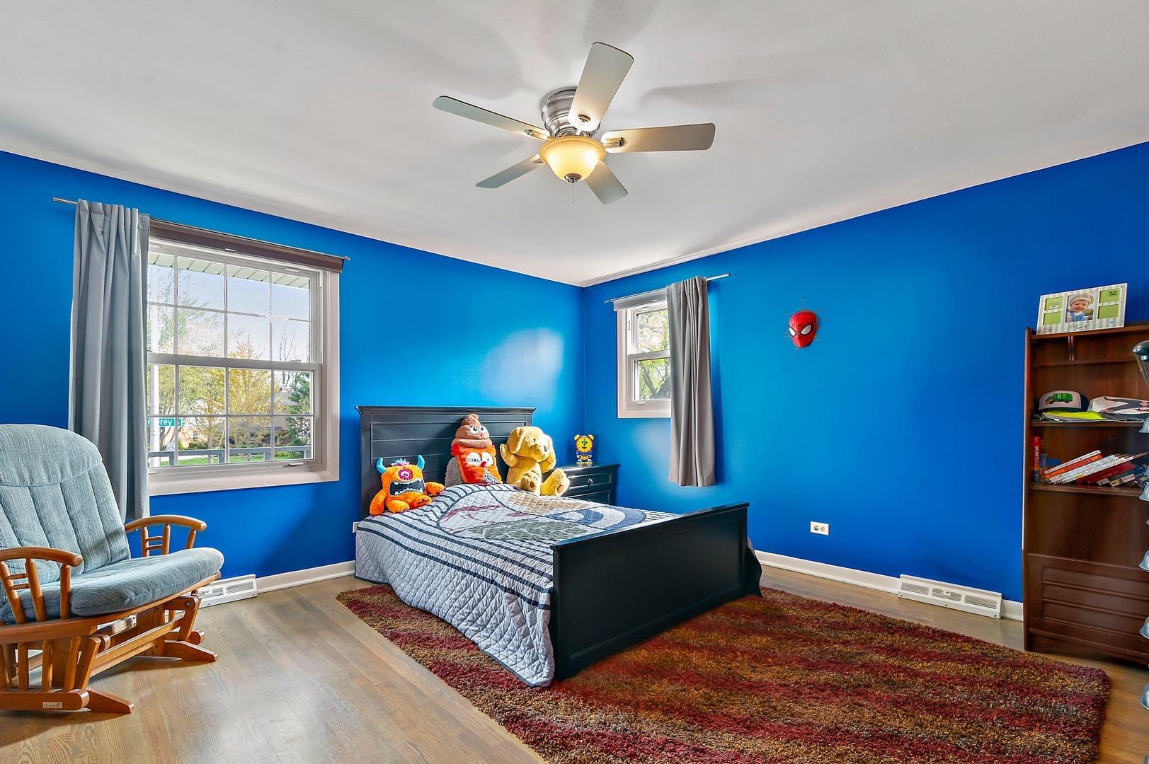 517 Monterey ,Palatine, Illinois 60074