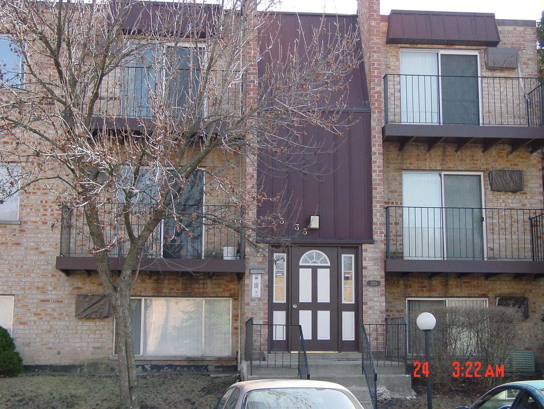 333 Hawthorne ,Mount Prospect, Illinois 60056
