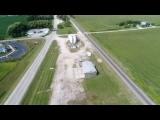 602 Camanche ,Shabbona, Illinois 60550