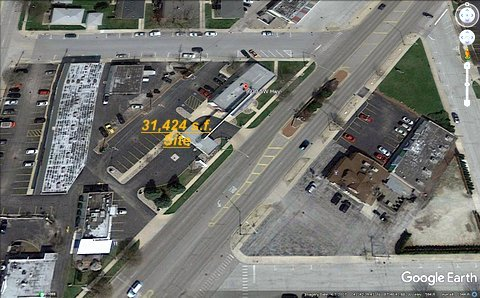 9930 Southwest ,Oak Lawn, Illinois 60453