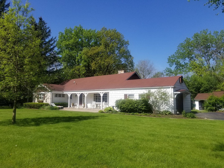 408 North River Glen Avenue, Elmhurst, IL 60126