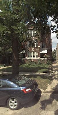1060 W North Shore Ave apartments for rent at AptAmigo