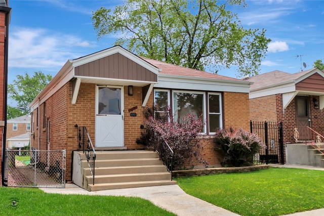 Photo of 6515 KEATING Chicago IL 60629
