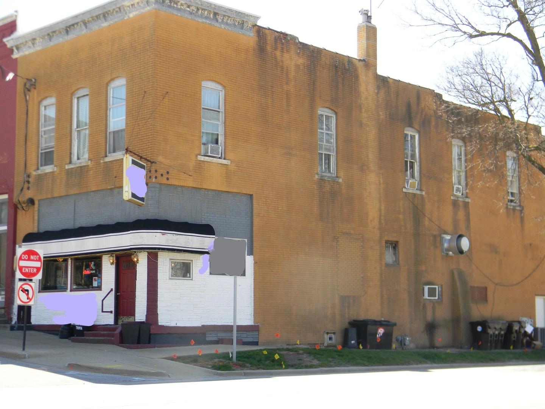 219 Washington ,Monticello, Illinois 61856