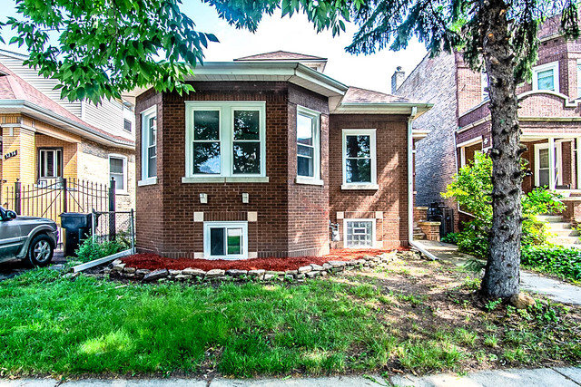 3230 WEST 65TH PLACE, CHICAGO, IL 60629