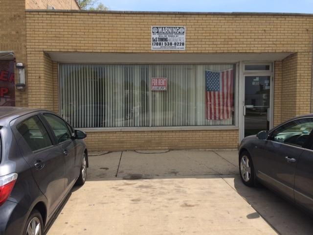 105 Addison ,Addison, Illinois 60101