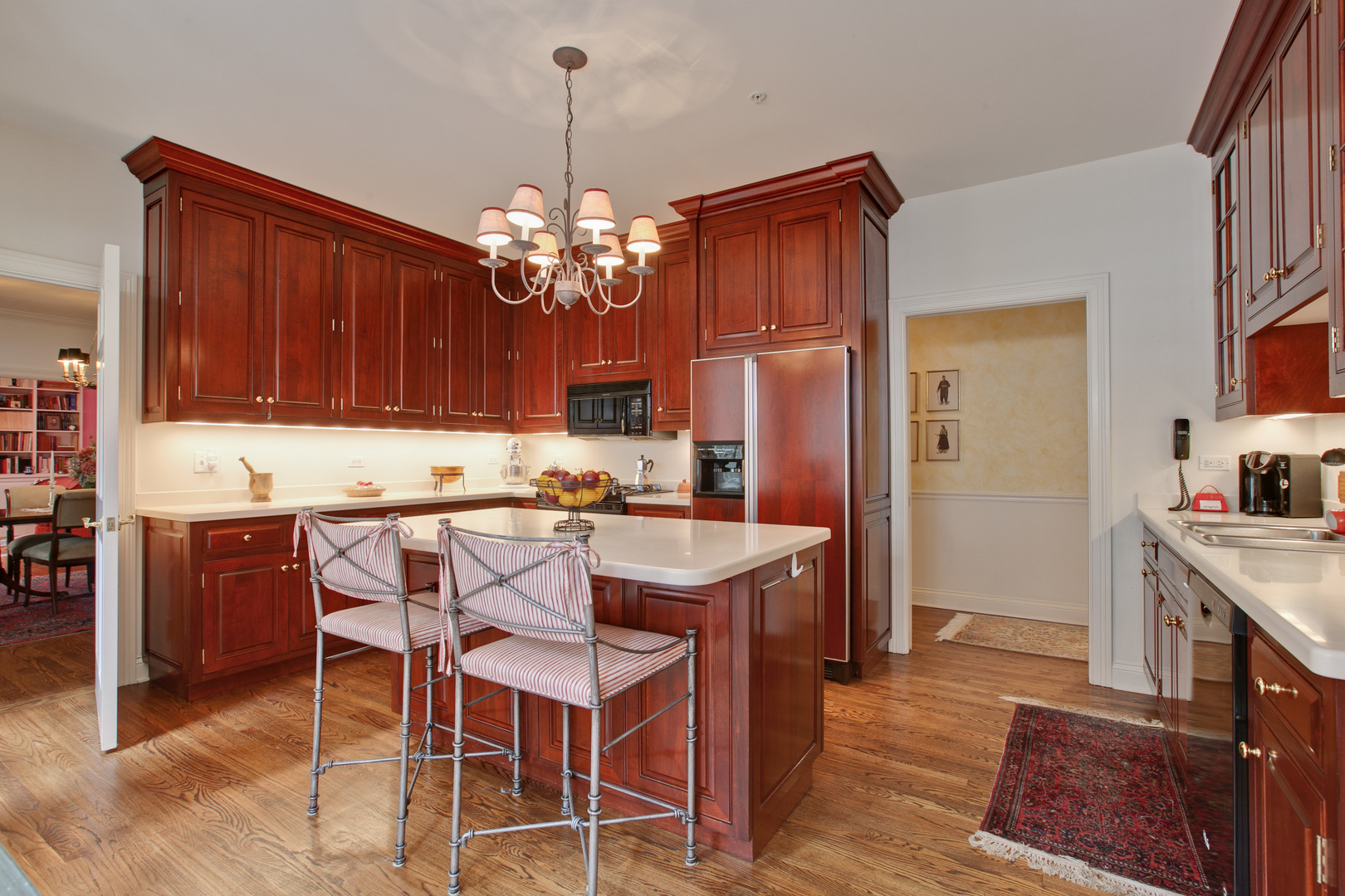 333 E Westminster Unit 1B, Lake Forest IL 60045