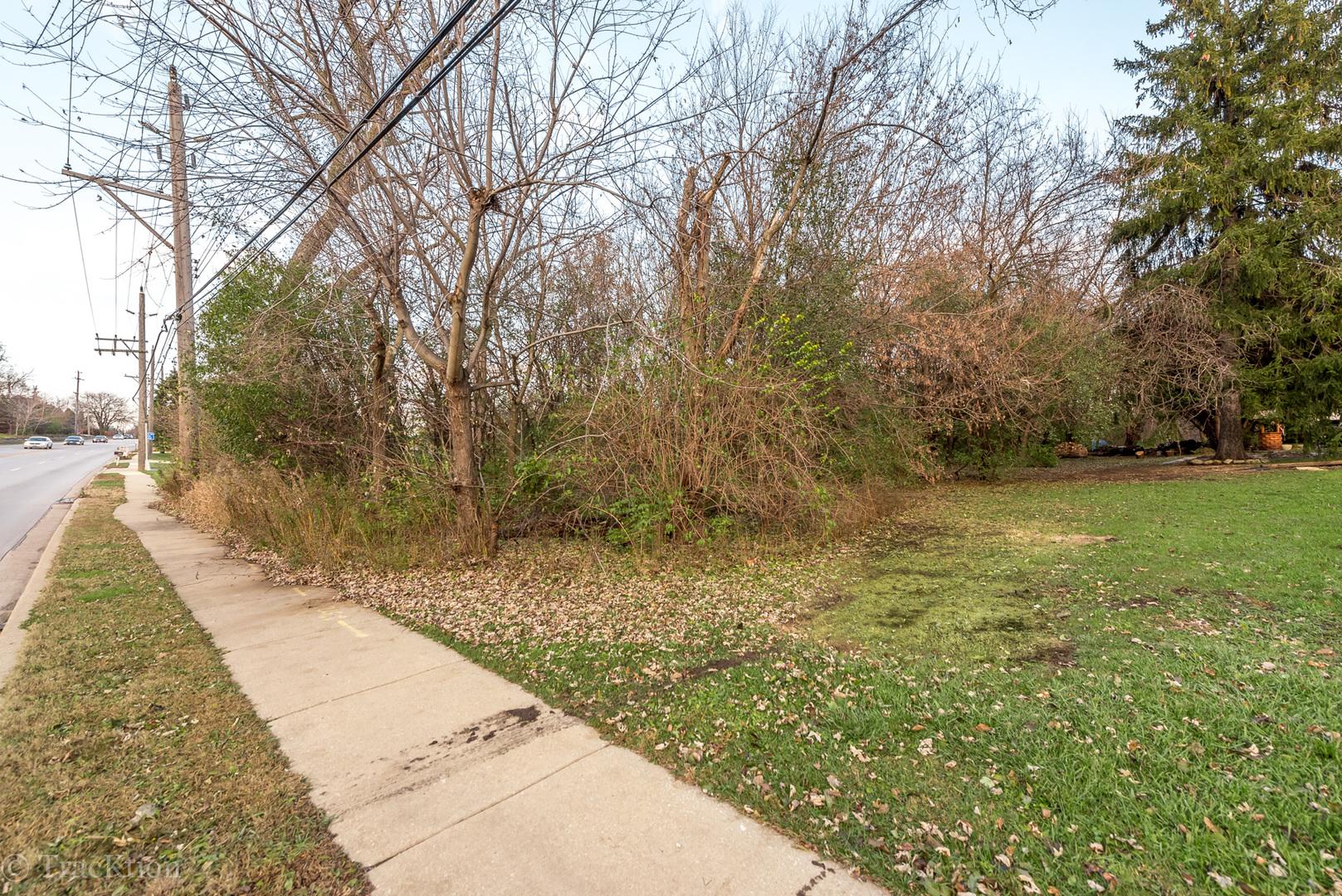 5843 Belmont, Downers Grove, Illinois 60516