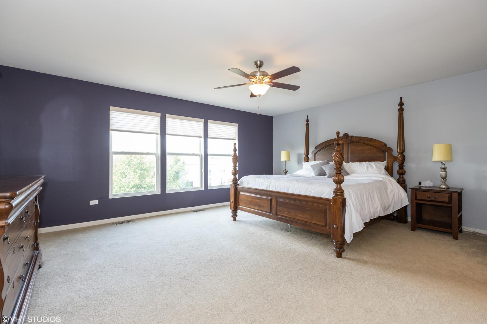 $405,000 - 5Br/4Ba -  for Sale in Augusta Village, Bolingbrook