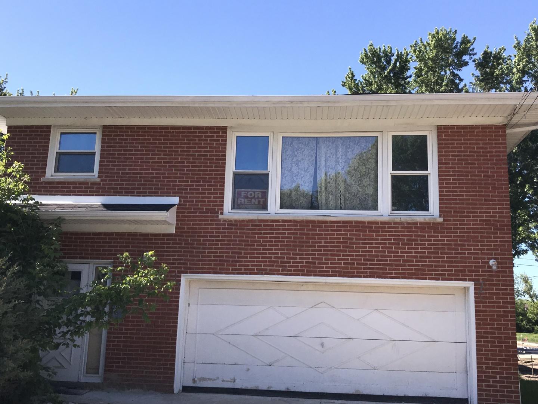 342 Russell ,Barrington, Illinois 60010