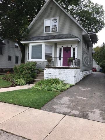 180 Willow ,Elmhurst, Illinois 60126