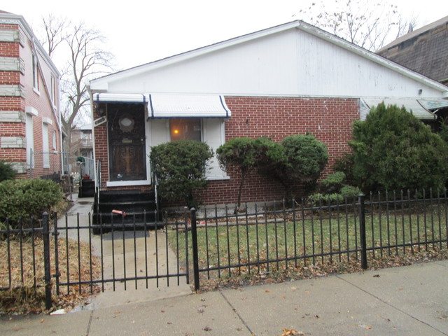 6805 S St Lawrence AVE, Chicago, IL, 60637, condos and townhomes for sale