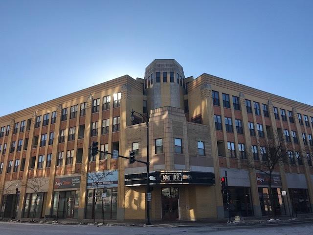 3254 Lincoln ,Chicago, Illinois 60657