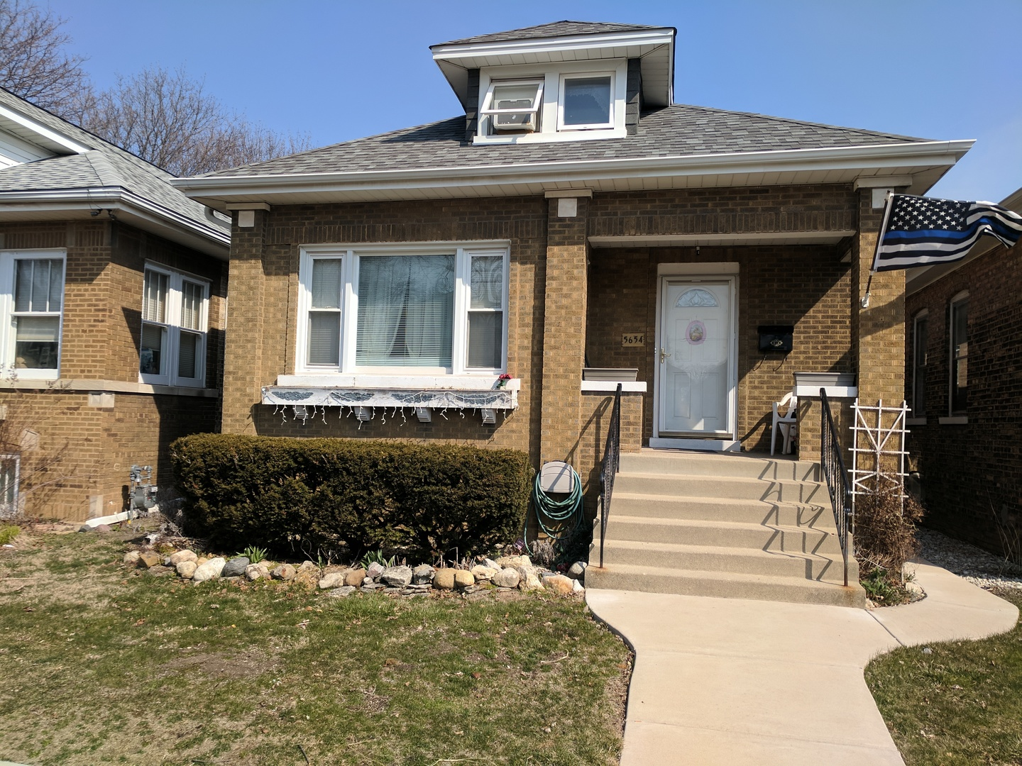 $322,000 - 4Br/3Ba -  for Sale in Chicago