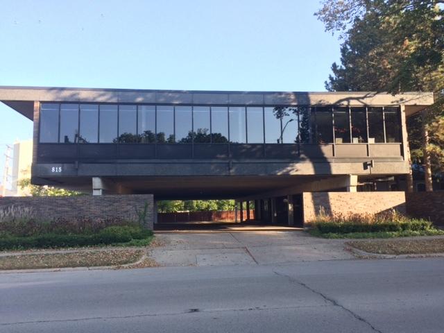 815 Church ,Rockford, Illinois 61103