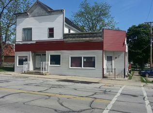733 Penfield ,Beecher, Illinois 60401