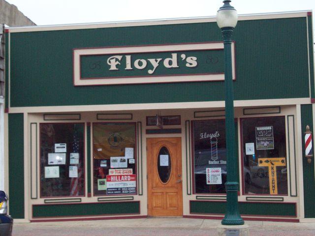 107 Sale, Tuscola, Illinois 61953