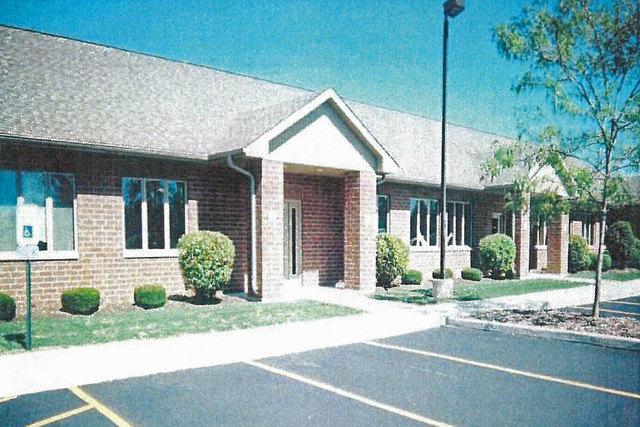 653 Ridgeview ,Mchenry, Illinois 60050